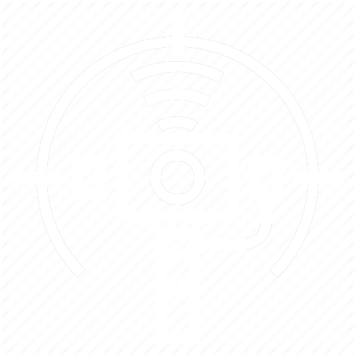 cw-multimedia-icon.png