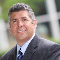 Gary David Jordan - VP Business Development
