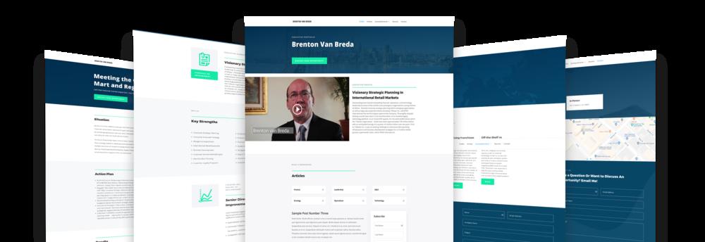 Brenton-Van-Breda-Portfolio-Lineup.png