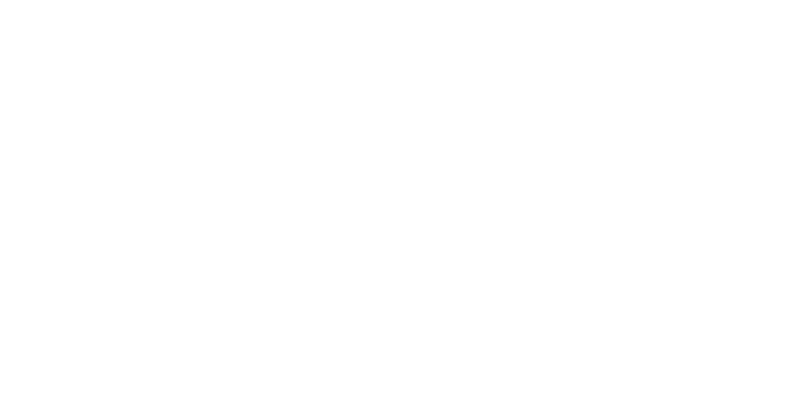 Restoration Counseling