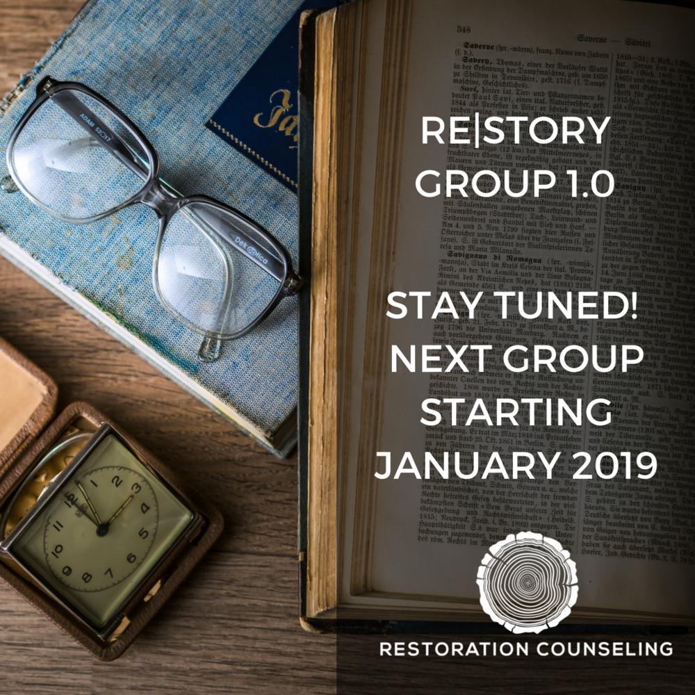Spring 2018 restory 1.png