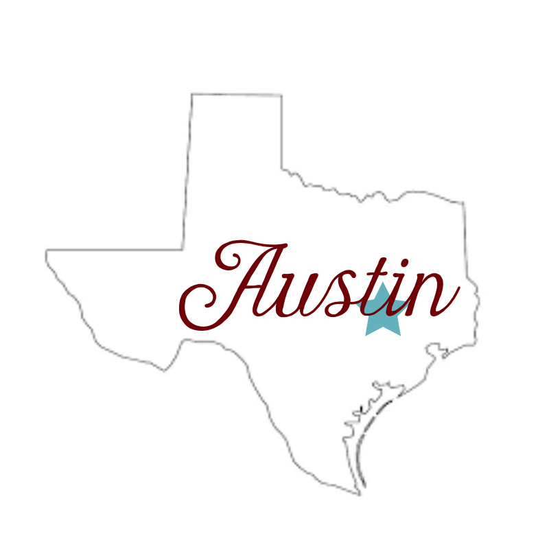 ANNOUNCING Restoration Counseling Austin Outpost - Restoration Counseling Center, based in Northern Colorado, is pleased to announce the opening of its first outpost in Austin, TX. Pioneered by Tracy Johnson, phase one will include virtual spiritual counseling and direction as well as 3-day intensives.Press Release