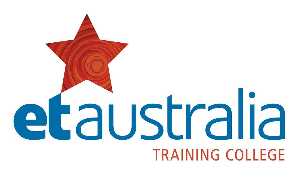 ET logo Training College (internal use).jpg