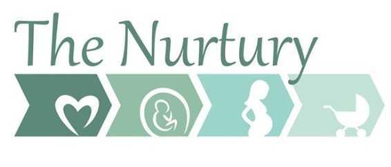 The Nurtury logo.jpg