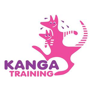 kanga training.jpg
