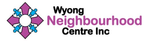 Wyong Neighbourhood Centre.JPG