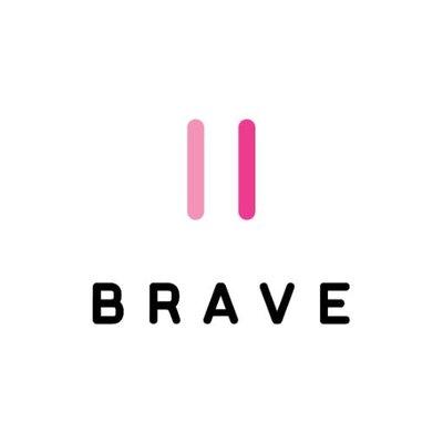 BRAVE Foundation Logo.jpg