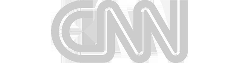 logo cnn.png