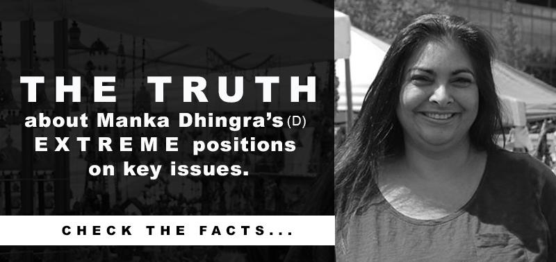 manka-fact-check-002.jpg