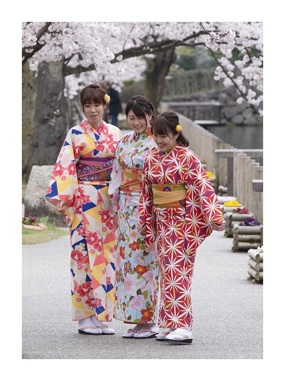 Kanawaza_095a.jpg