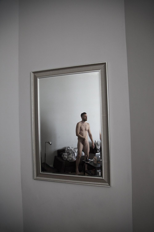 Andy.Egelhoff.27.jpg