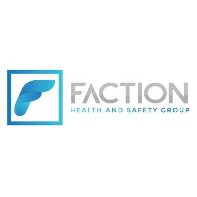 Faction HSG.jpg
