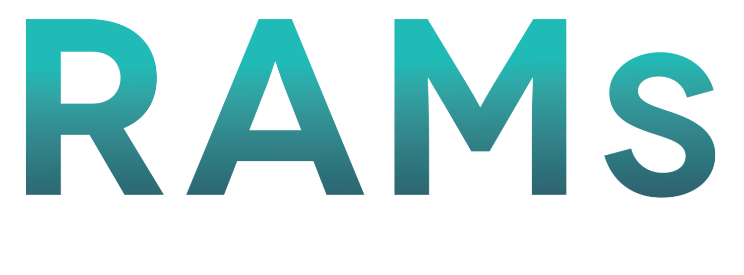 RAMs App | Risk Assessment Software, Method Statement Software and COSHH Assessments