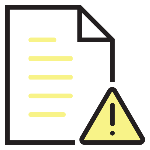 Method Statements Software