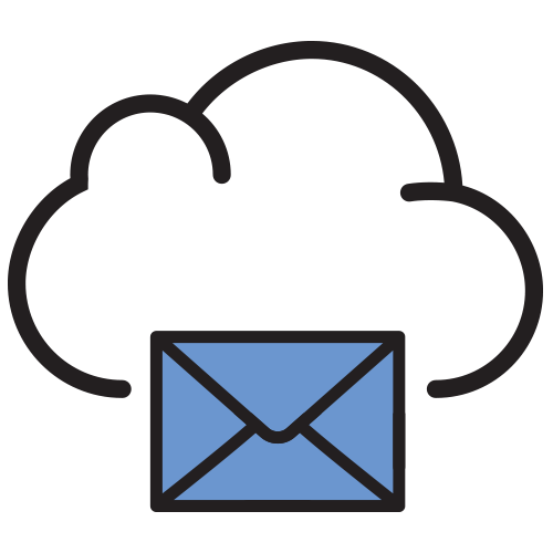 app+cloud+and+send.png