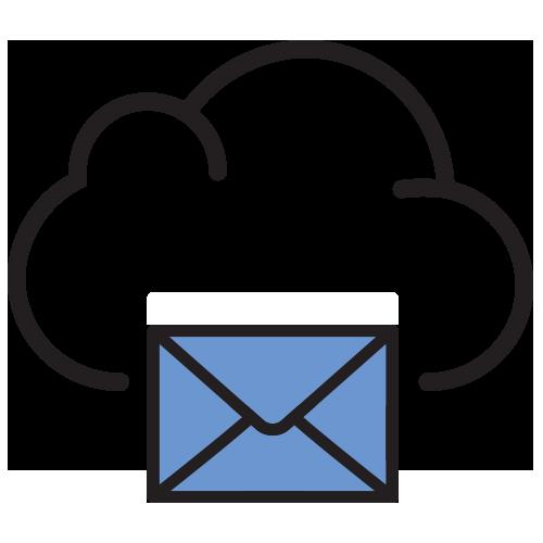 Using Cloud Software