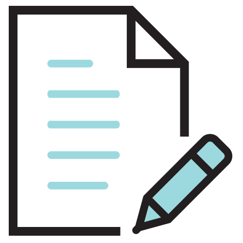 Create Method Statements