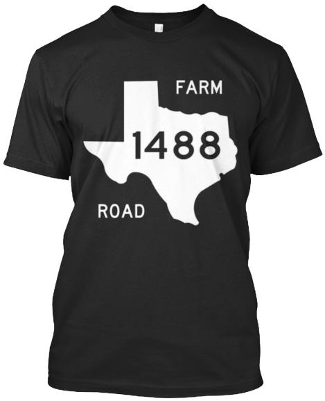 FarmRoad1488