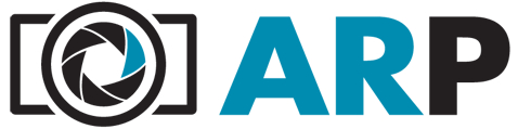 ArthurReedPhotos-logo.png
