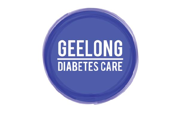GeelongDiabetesCare-Logo.png