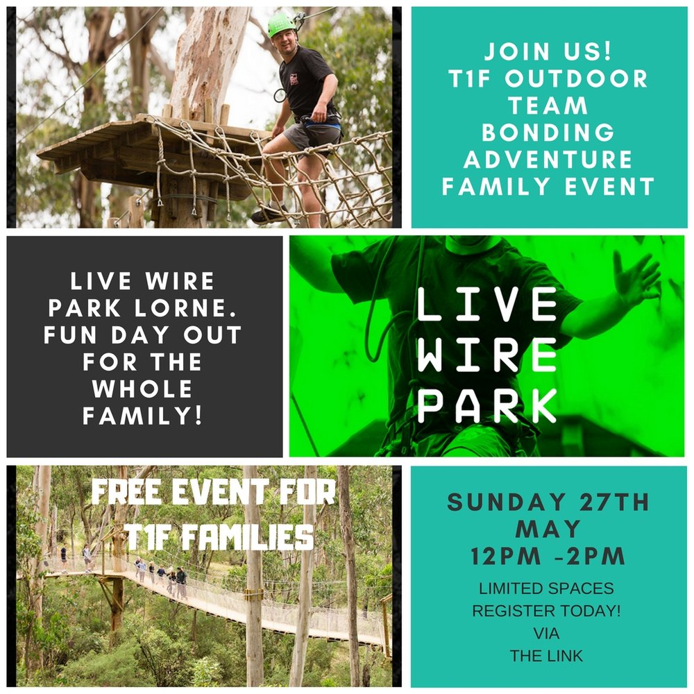 Live wire Park lOrne. Fun day out for the whole family!-3.jpg