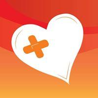 ph heart.jpg