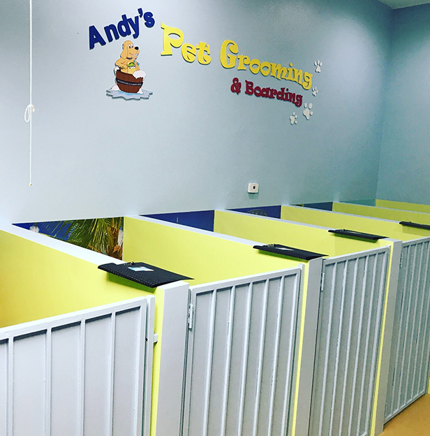 Boarding-Rooms-Andys-Pet-Grooming-Daycare.jpg