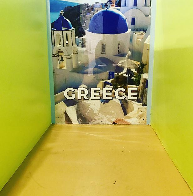 Greece-Boarding-Room-Andys-Pet-Grooming-Daycare.jpg