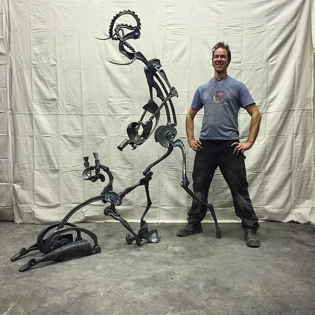 jake and sculpture.jpg