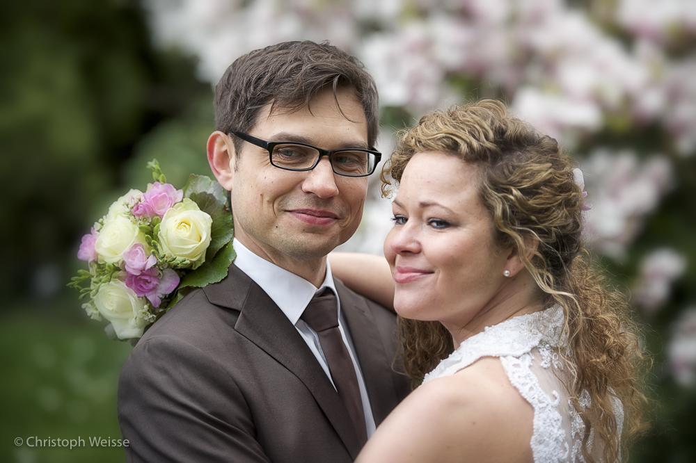Portraitfotograf-Hochzeitsfotograf-ChristophWeisse-Schweiz-2.jpg