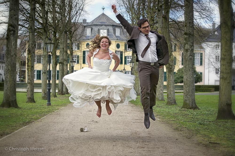 Portraitfotograf-Hochzeitsfotograf-ChristophWeisse-Schweiz-1.jpg