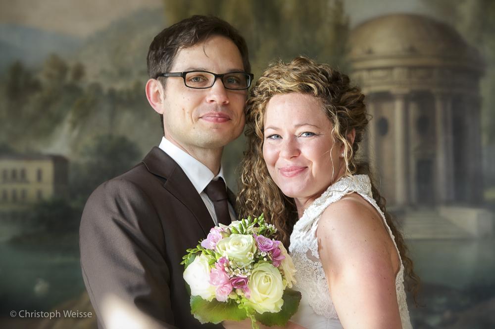 Portraitfotograf-Hochzeitsfotograf-ChristophWeisse-Schweiz-3.jpg