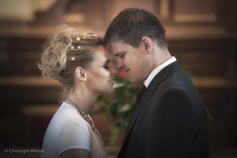 Portraitfotograf-Hochzeitsfotograf-ChristophWeisse-Schweiz-17.jpg