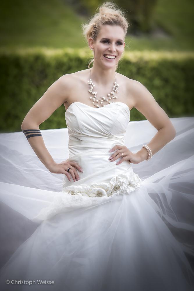 Portraitfotograf-Hochzeitsfotograf-ChristophWeisse-Schweiz-18.jpg