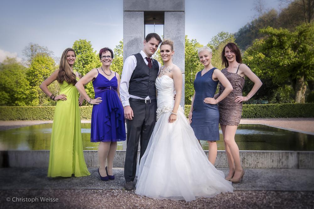 Portraitfotograf-Hochzeitsfotograf-ChristophWeisse-Schweiz-19.jpg