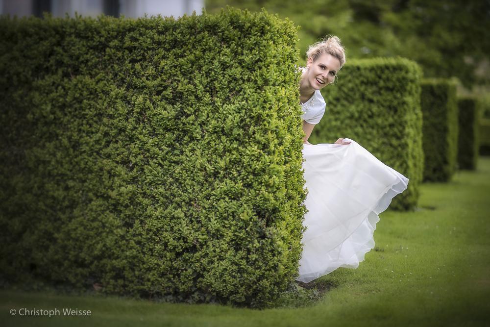 Portraitfotograf-Hochzeitsfotograf-ChristophWeisse-Schweiz-20.jpg