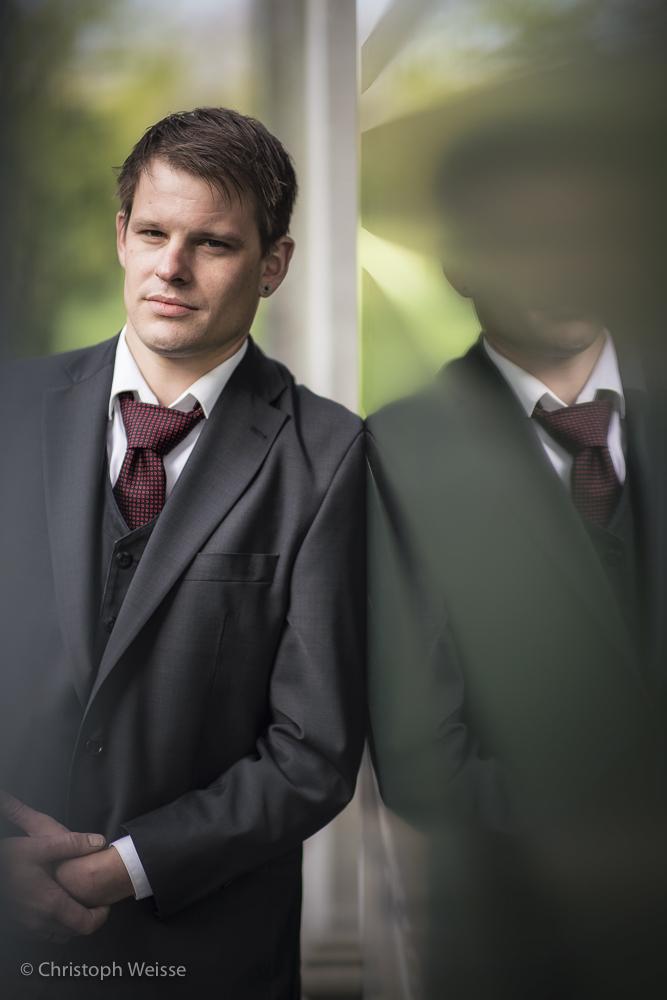 Portraitfotograf-Hochzeitsfotograf-ChristophWeisse-Schweiz-21.jpg