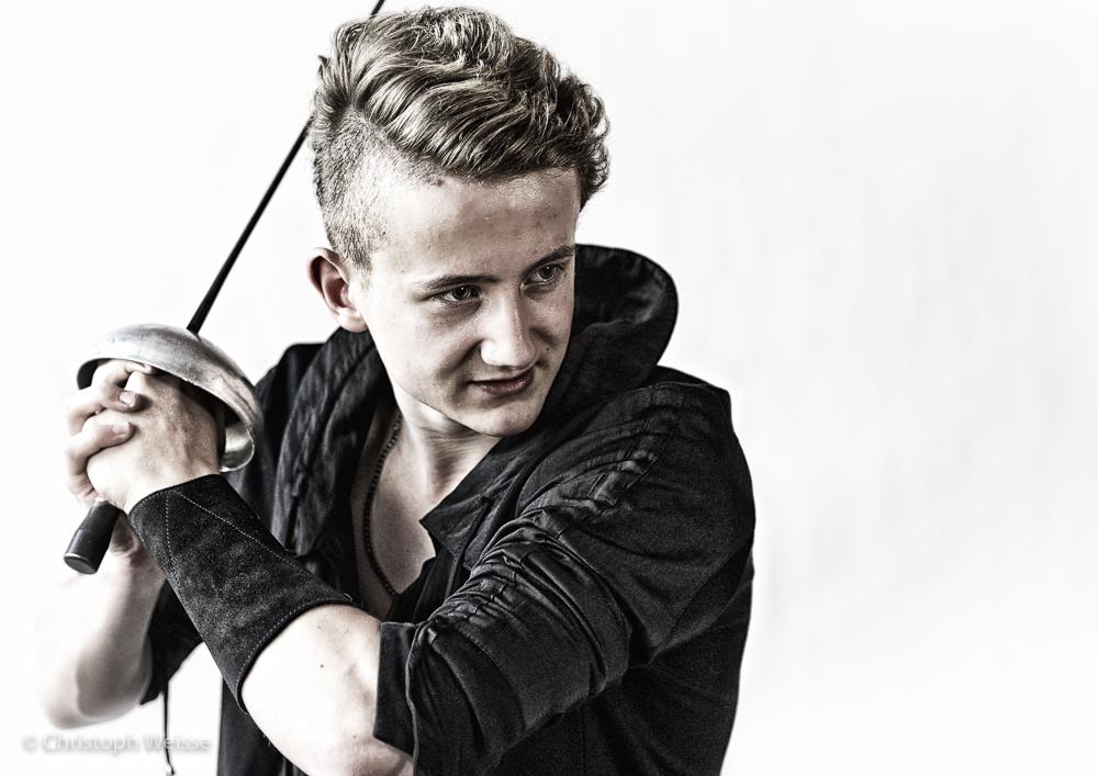 Theaterfotograf-ChristophWeisse-Schweiz-International-1.jpg