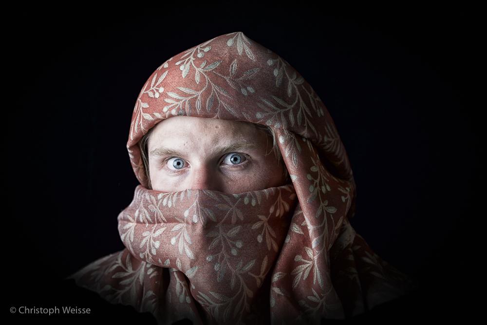 Theaterfotograf-ChristophWeisse-Schweiz-International-4.jpg