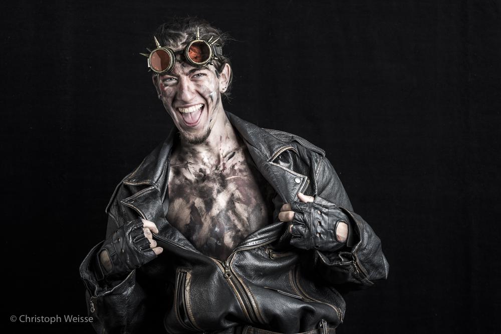 Theaterfotograf-ChristophWeisse-Schweiz-International-7.jpg