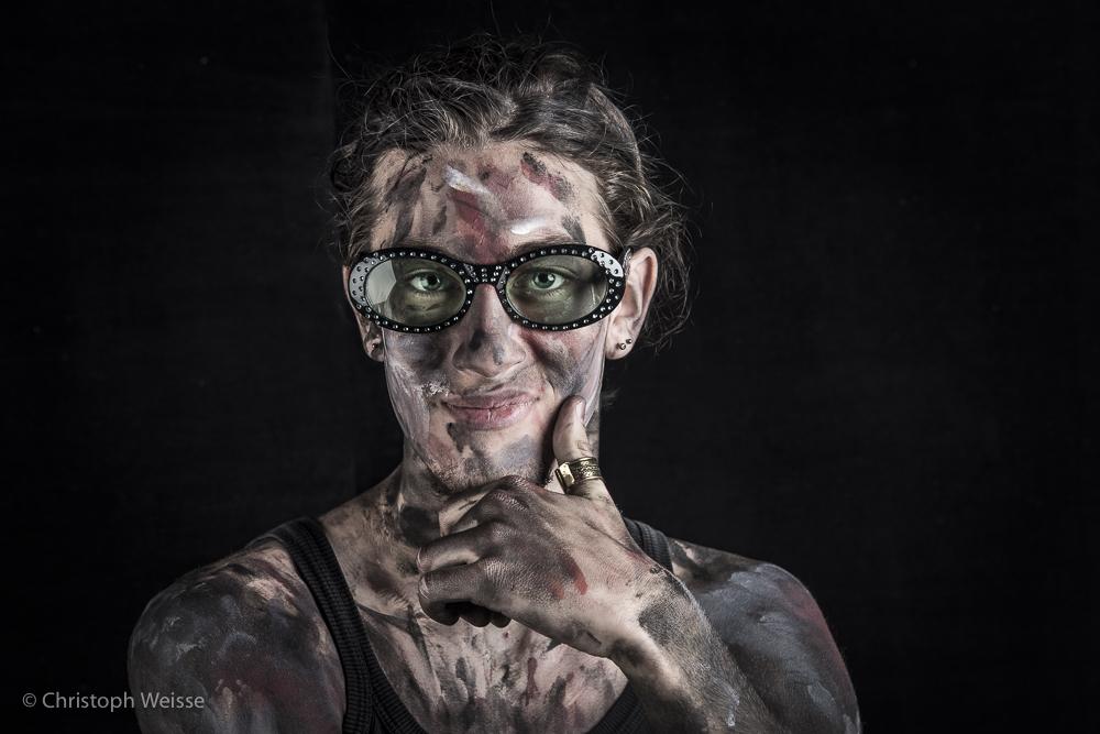 Theaterfotograf-ChristophWeisse-Schweiz-International-8.jpg