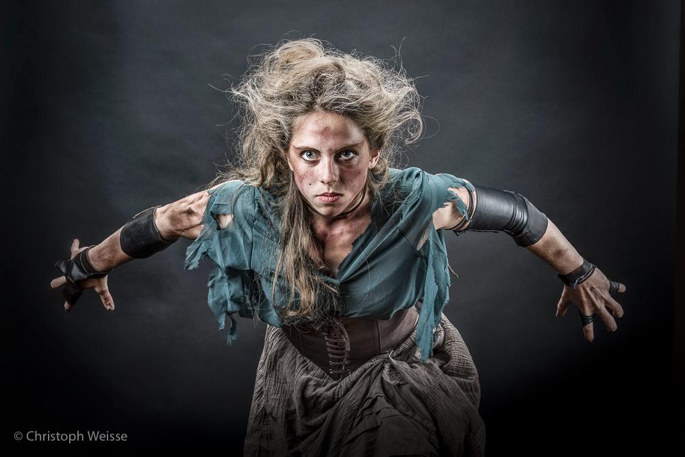 Theaterfotograf-ChristophWeisse-Schweiz-International-12.jpg