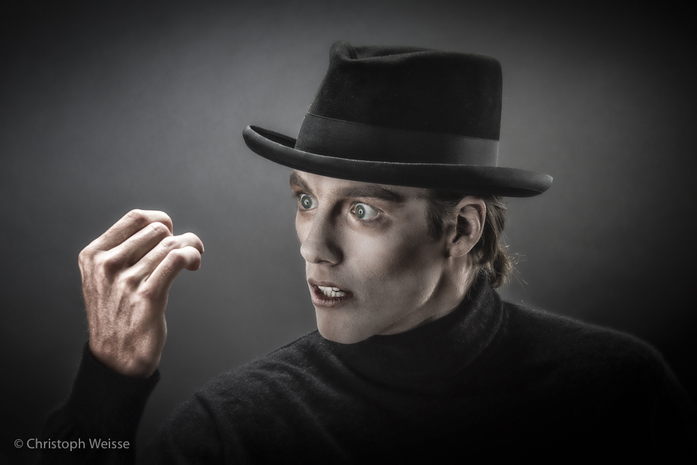Theaterfotograf-ChristophWeisse-Schweiz-International-15.jpg
