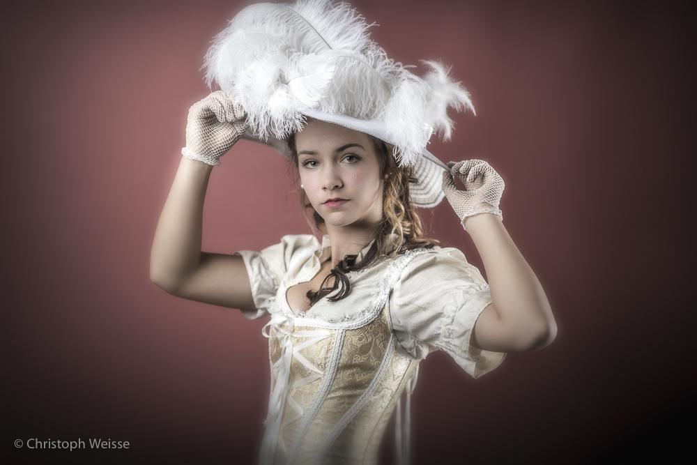 Theaterfotograf-ChristophWeisse-Schweiz-International-24.jpg