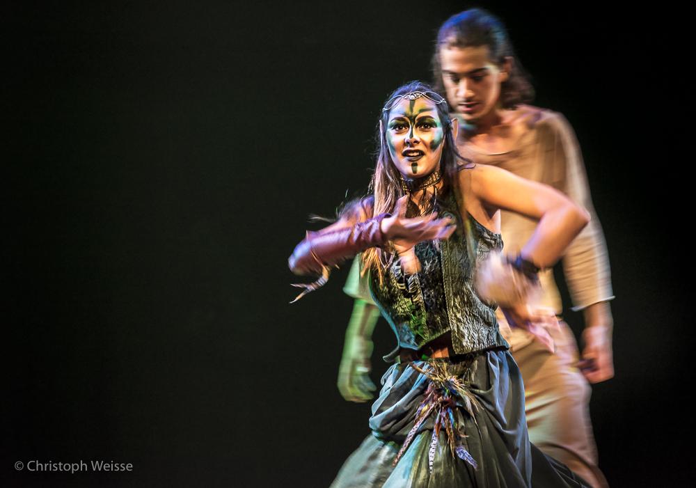 Theaterfotograf-ChristophWeisse-Schweiz-International-27.jpg