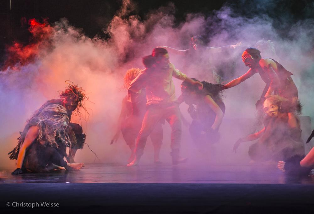 Theaterfotograf-ChristophWeisse-Schweiz-International-28.jpg