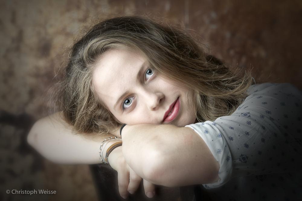 Portraitfotograf-ChristophWeisse-Schweiz-106.jpg