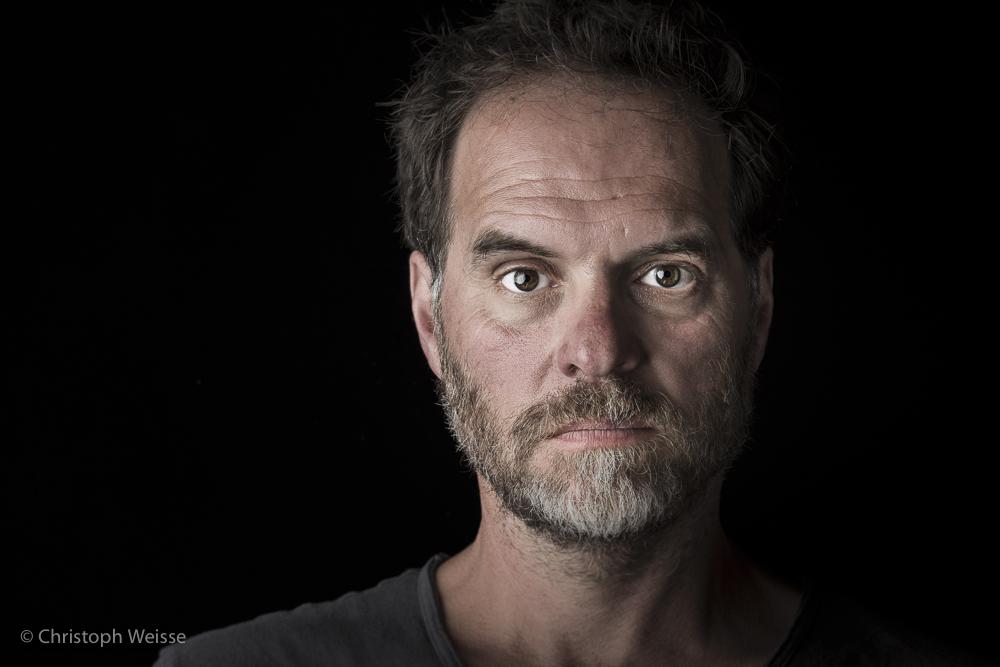 Portraitfotograf-ChristophWeisse-Schweiz-108.jpg
