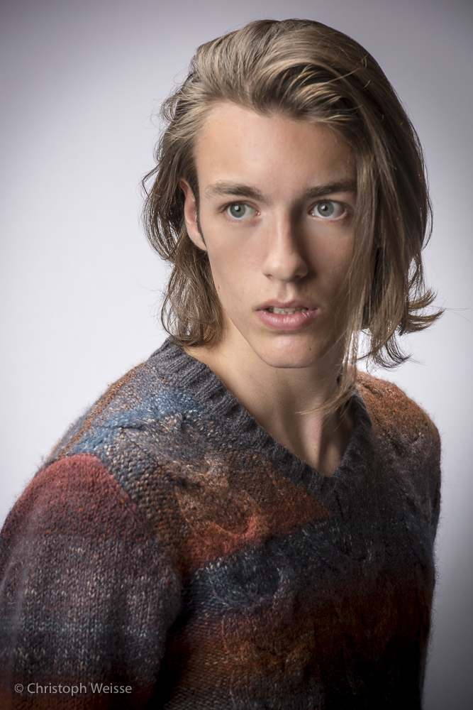 Portraitfotograf-ChristophWeisse-Schweiz-130.jpg