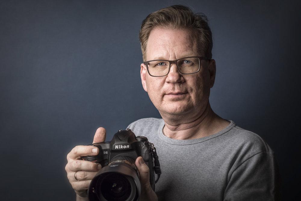 Studio für Porträtfotografie-ChristophWeisse-1.jpg